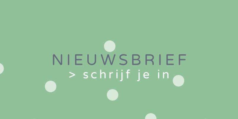 Banner_Nieuwsbrief