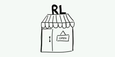 Rustik Lys-webshop2